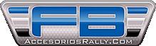 accesoriosrally.com Logo